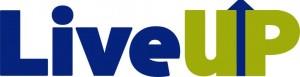 cropped-liveup-logo-final3.jpg