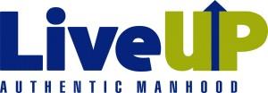 LiveUP Logo FINAL