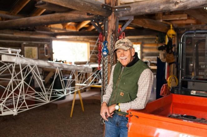 Bart-Hansen-Globe-and-Anchor-Ranch-760x506