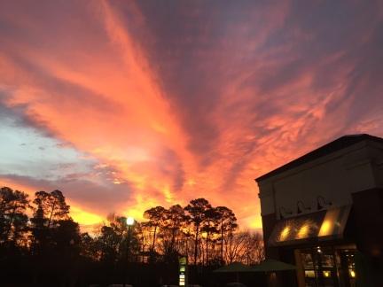 panera sunrise1
